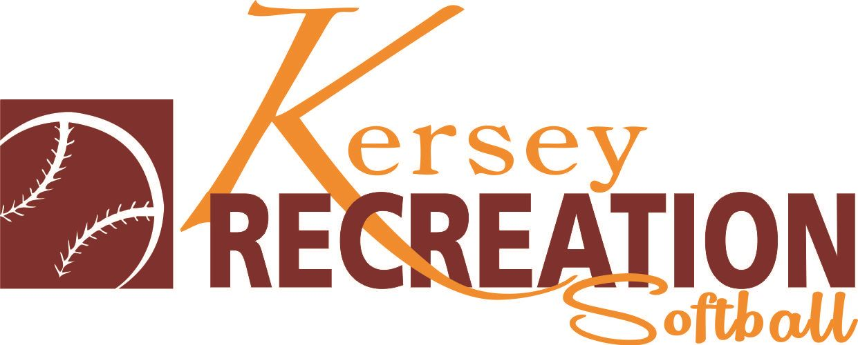 Greeley-Evans Youth League Girls Softball | Kersey, CO